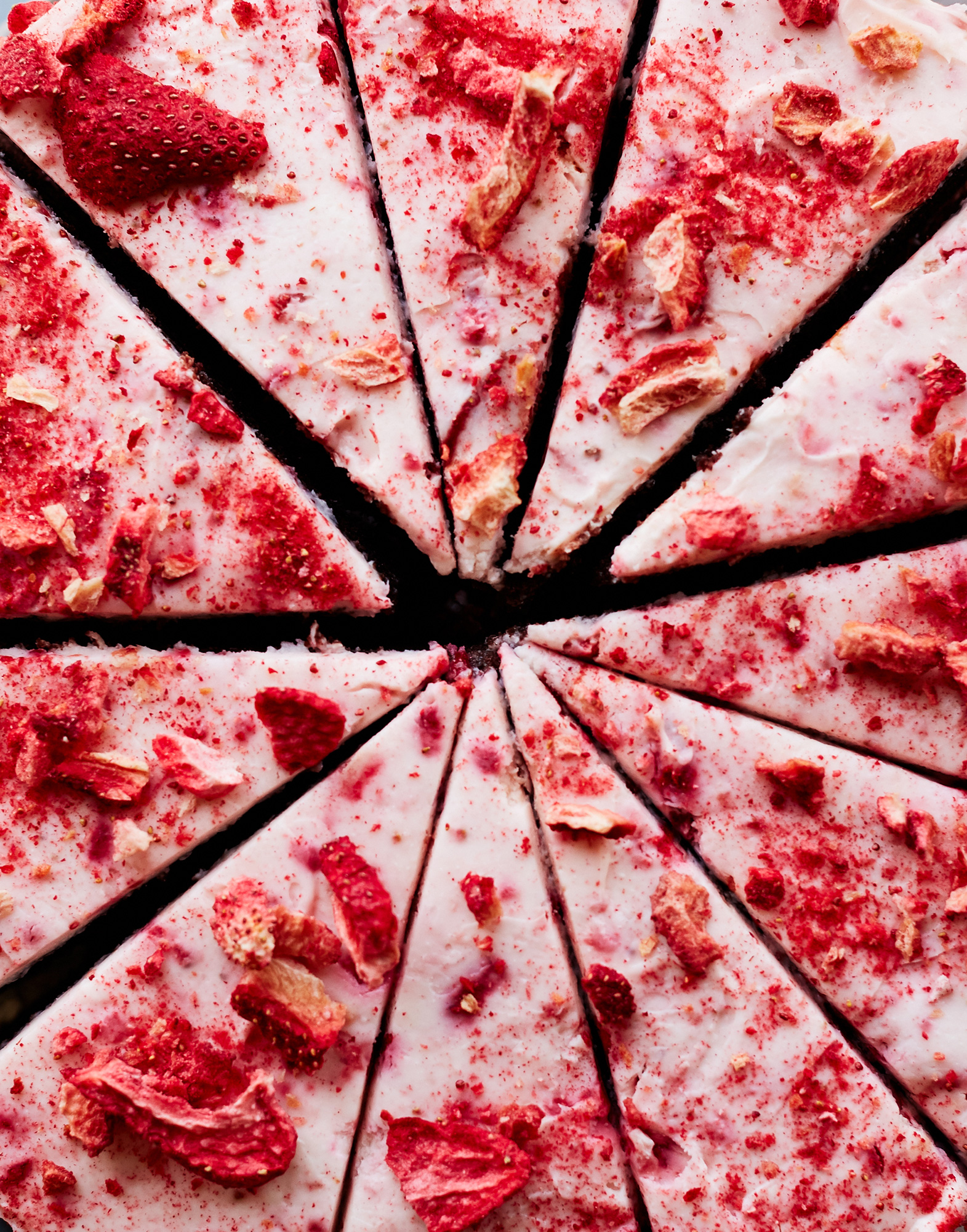 01_Red_Velvety_Strawberry_Cake_J_Miller_0213