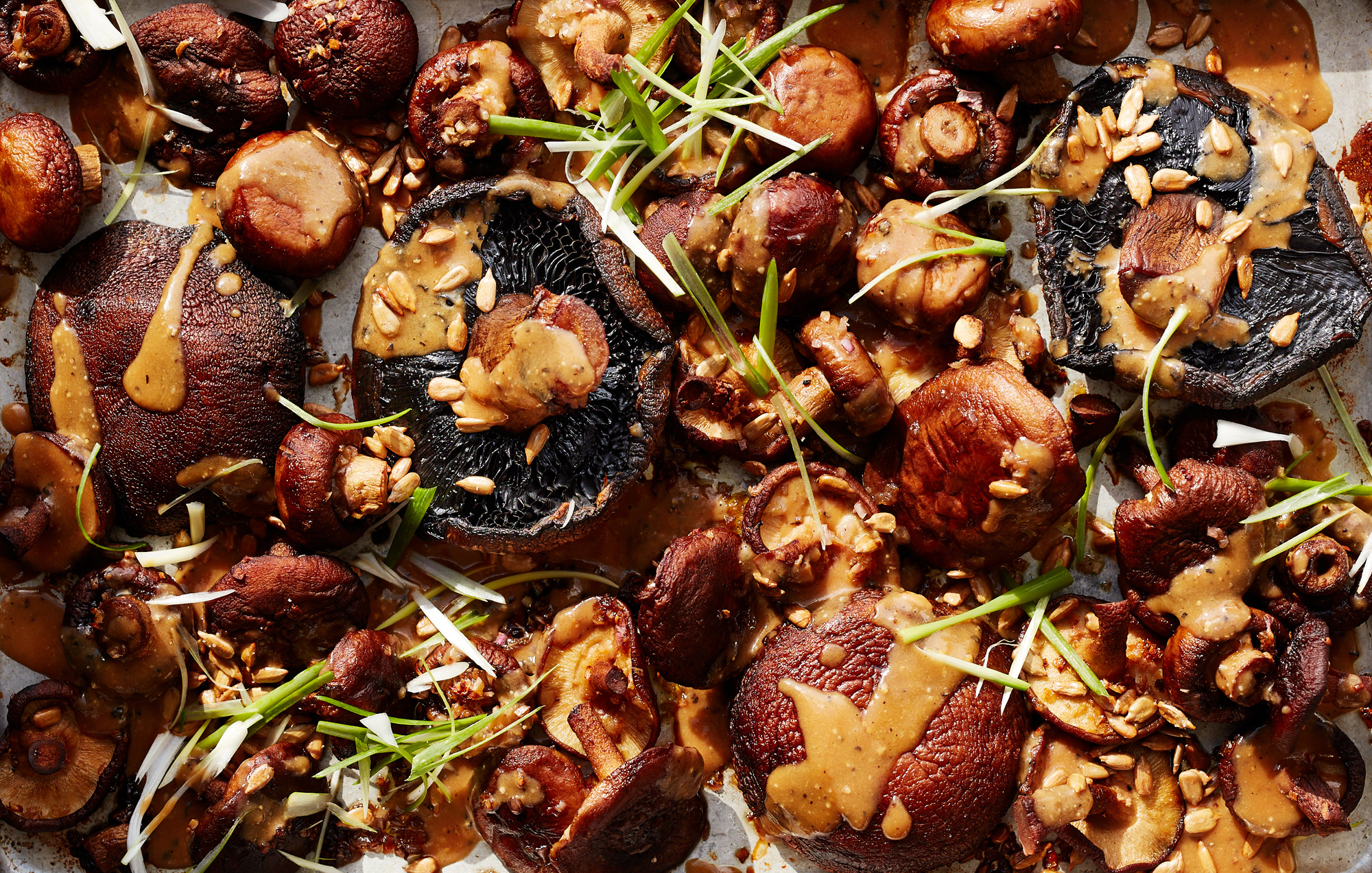 04_Mixed_Mushrooms_with_Miso_J_Miller_0084