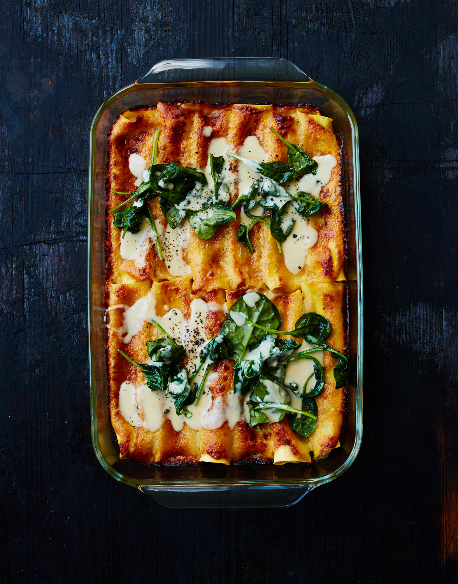 11_Spinach_Manicotti_with_Lemon_J_Miller_2567