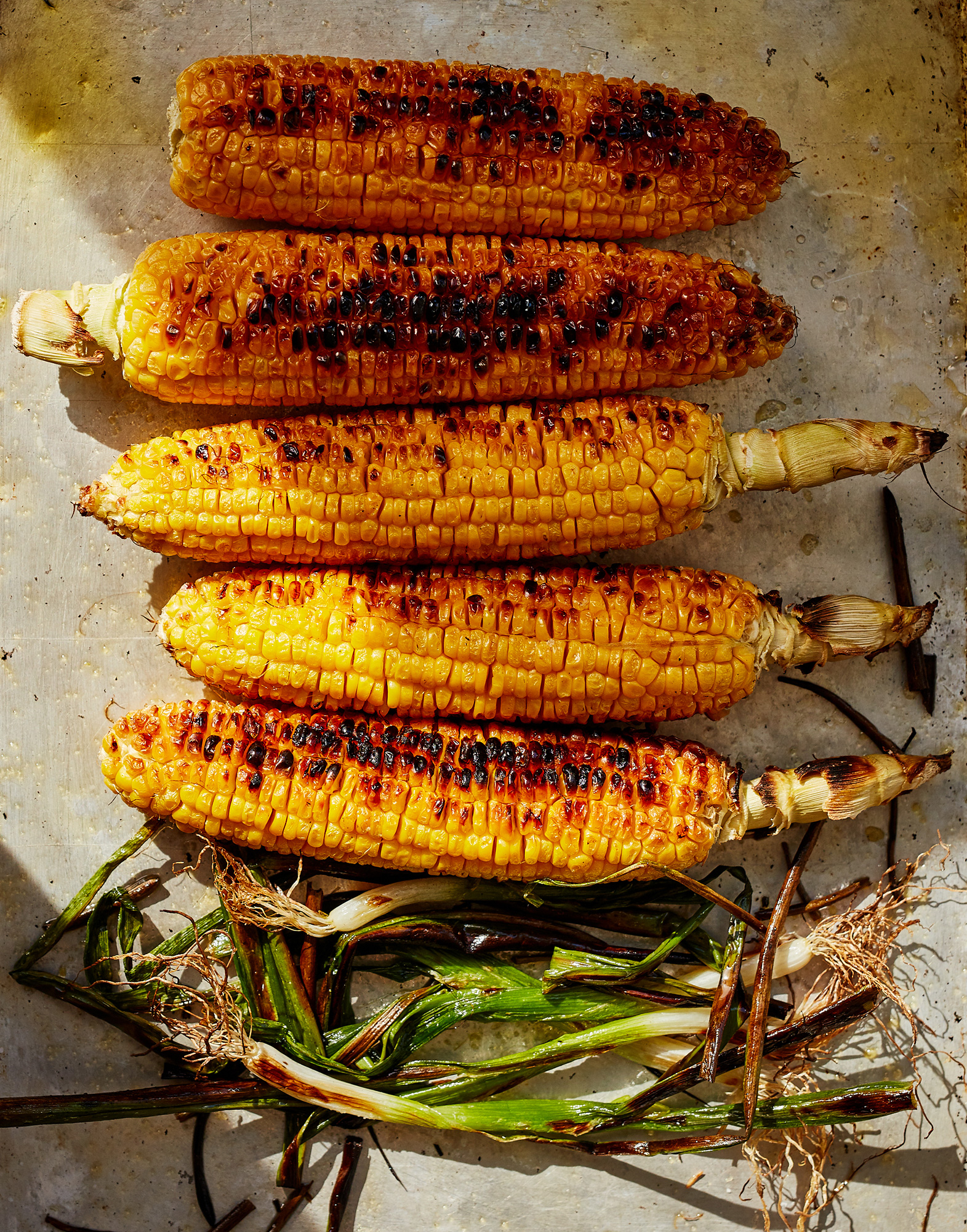 14_Grilled_Corn_and_Scallion_Salad_J_Miller_0293