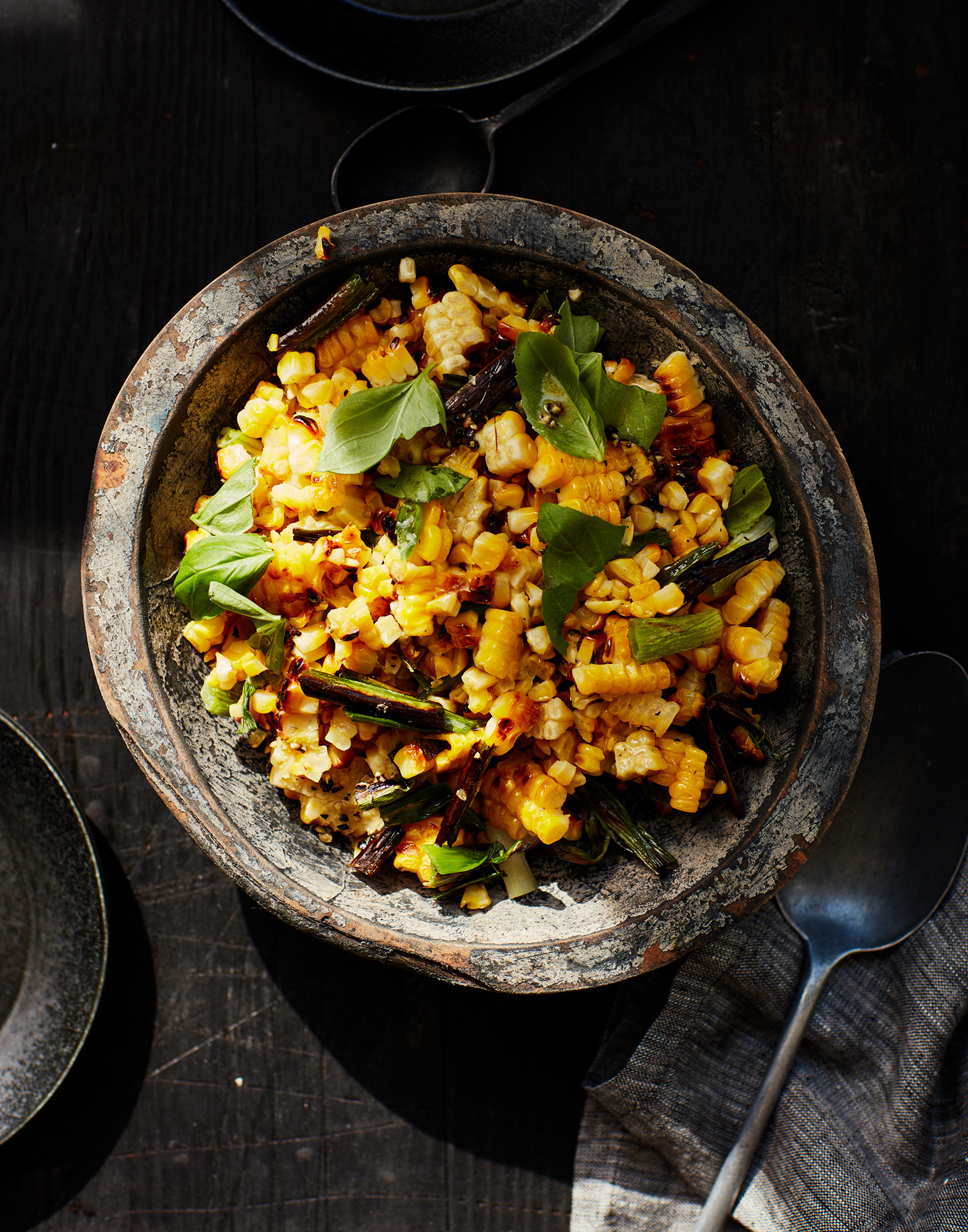 14_Grilled_Corn_and_Scallion_Salad_J_Miller_0309