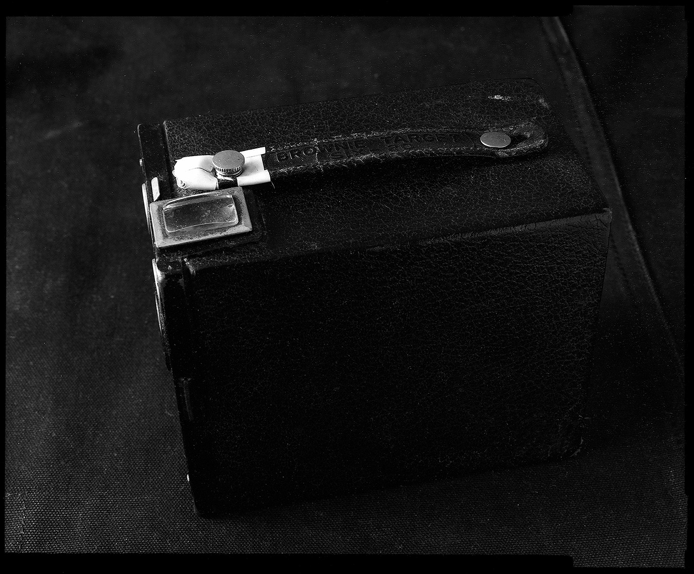 18-Kodak-Brownie-box-camera