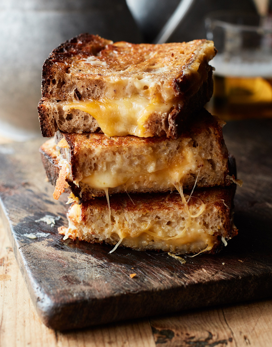 20160121_FreshDirect_S18_GrilledCheese_1114a