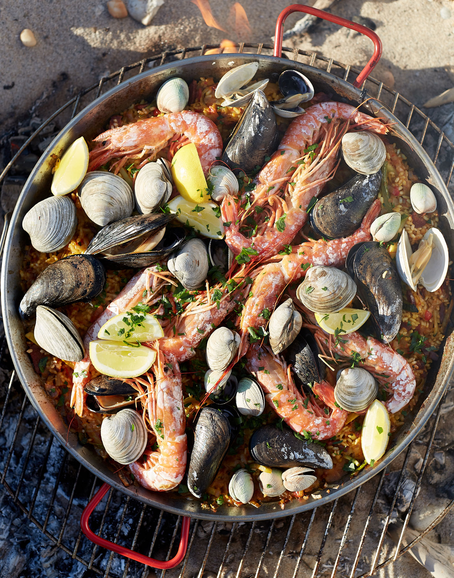 20160627_S83_SUMMER_RECIPE_PAELLA_0004