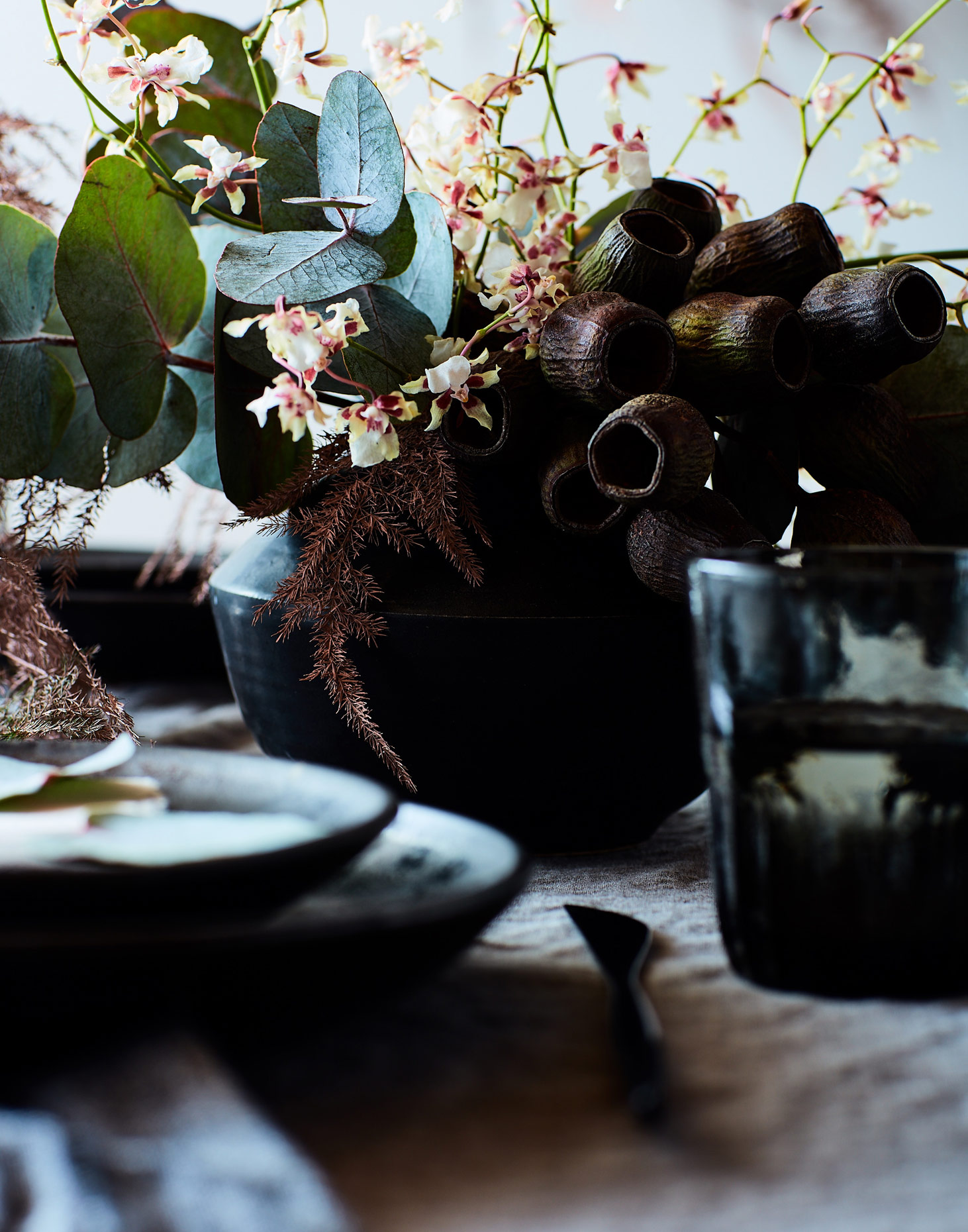 20161019_EyeSwoon_S169_WINTER_TablescapeDetail_1963
