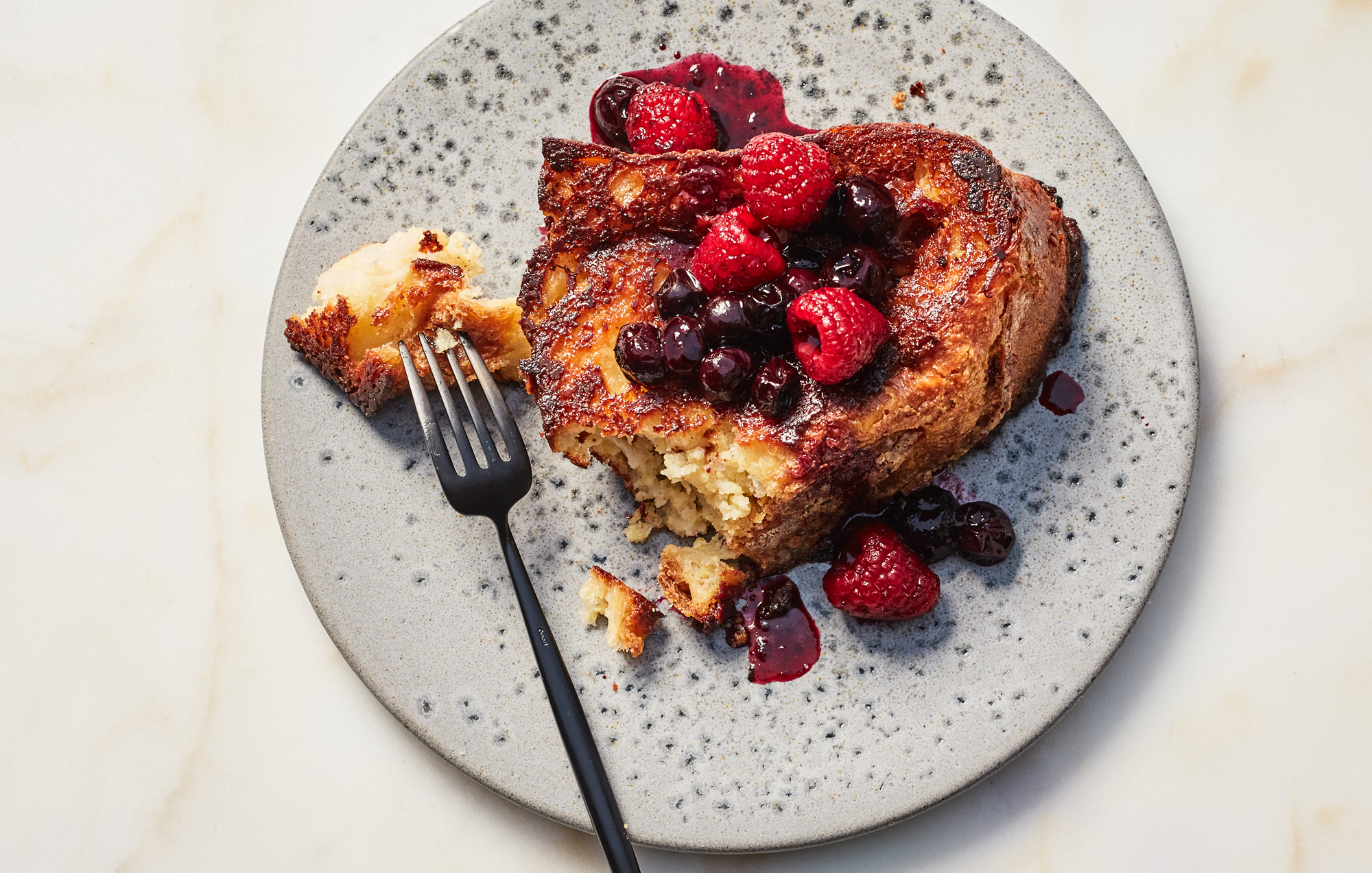 20201122_NYTC_JM_frenchToast_0245