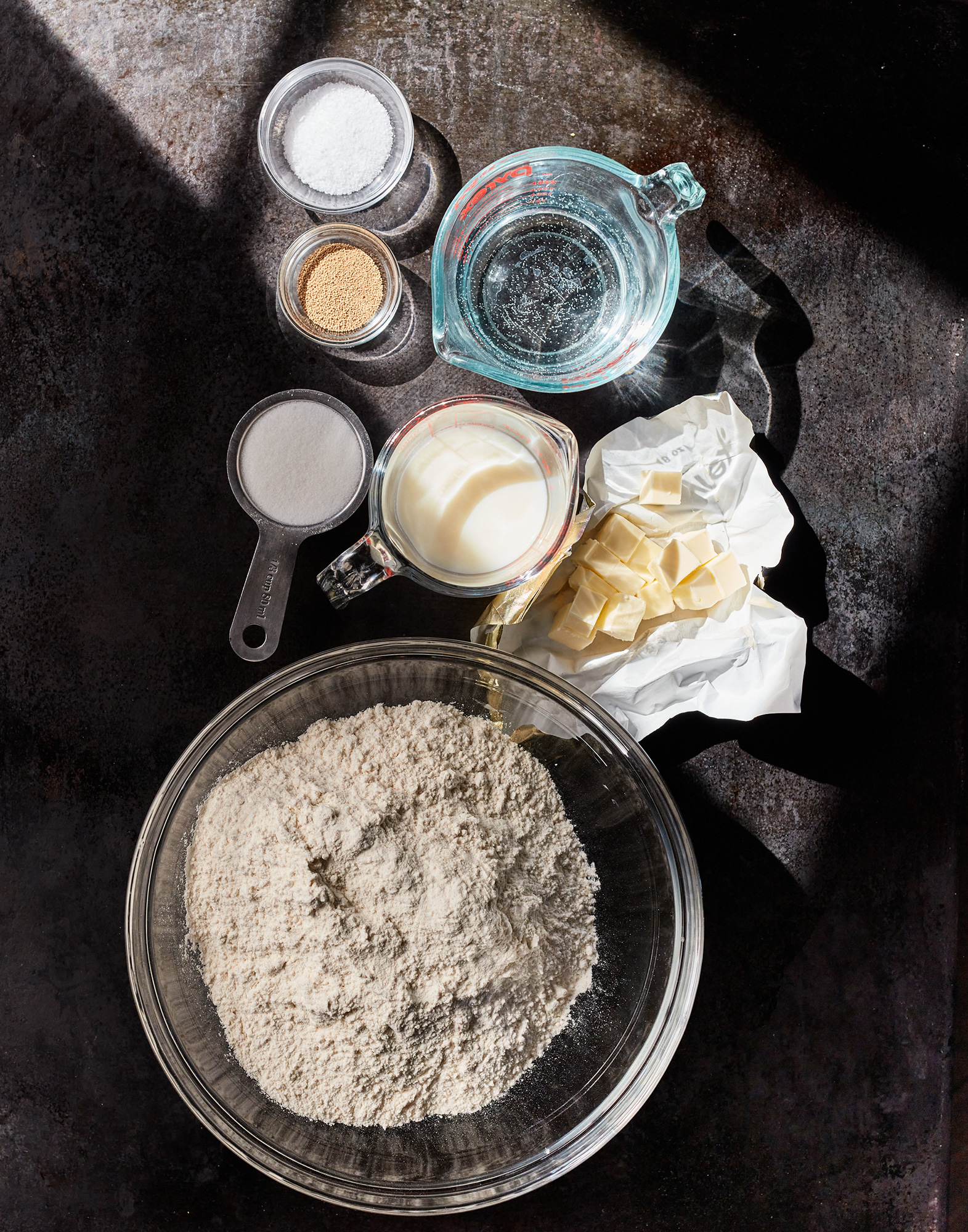 20210308_NYTC_JM_S02_mise-en-place_ingredients_0083