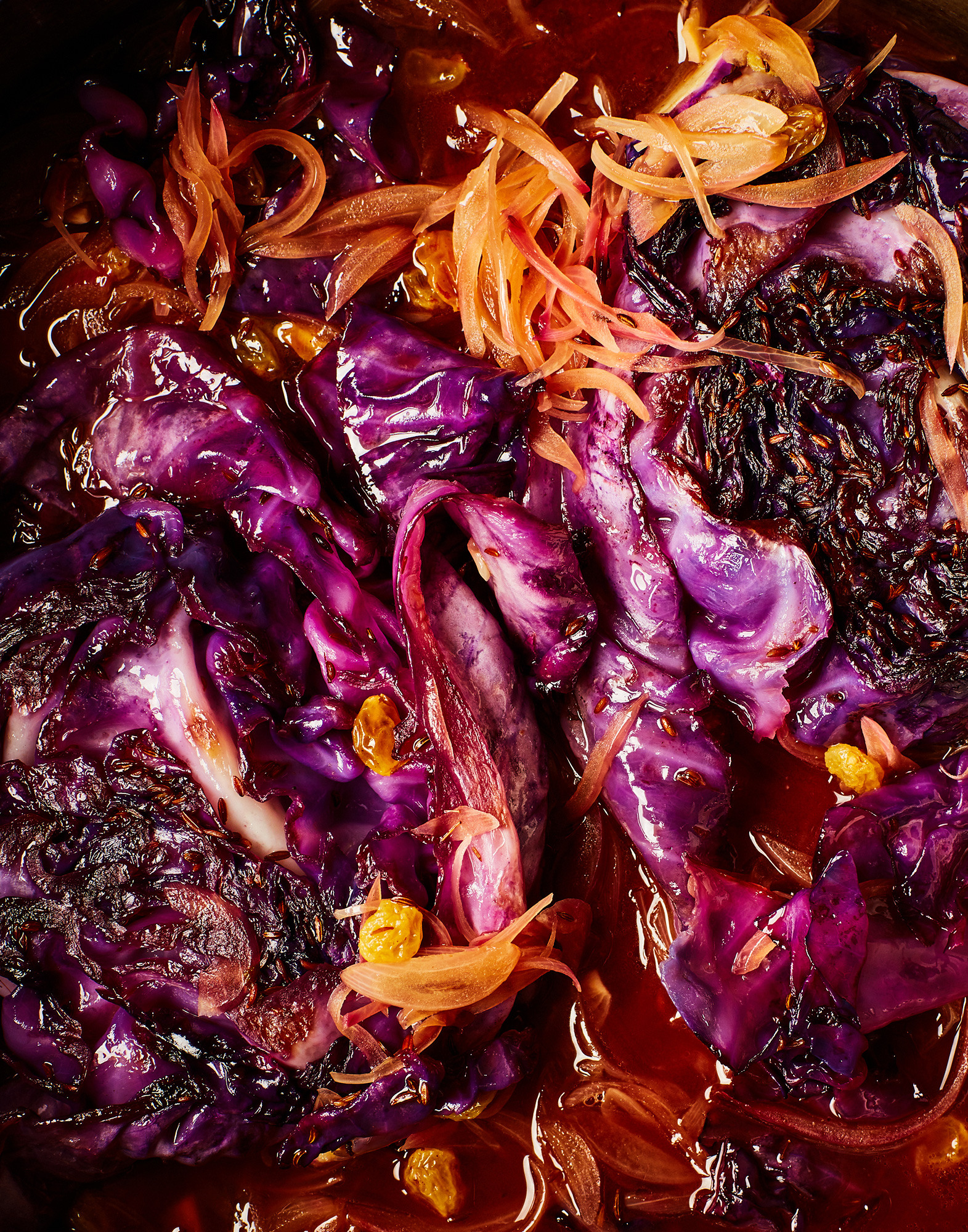 22_Red_Cabbage_Steaks_wine_and_Grapes_J_Miller_0438