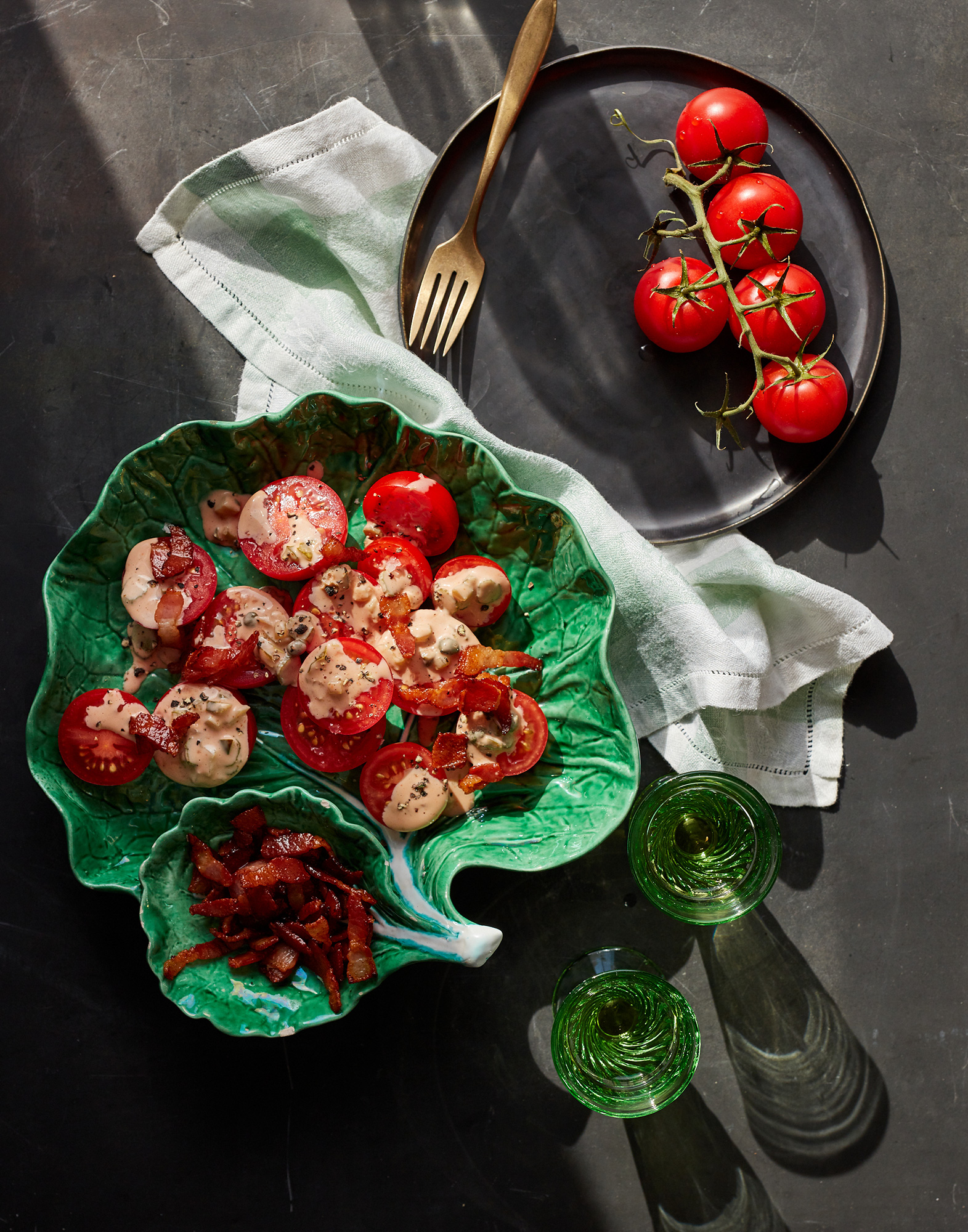 38_Thousand_Island_Bacon_Tomato_Salad_J_Miller_0803