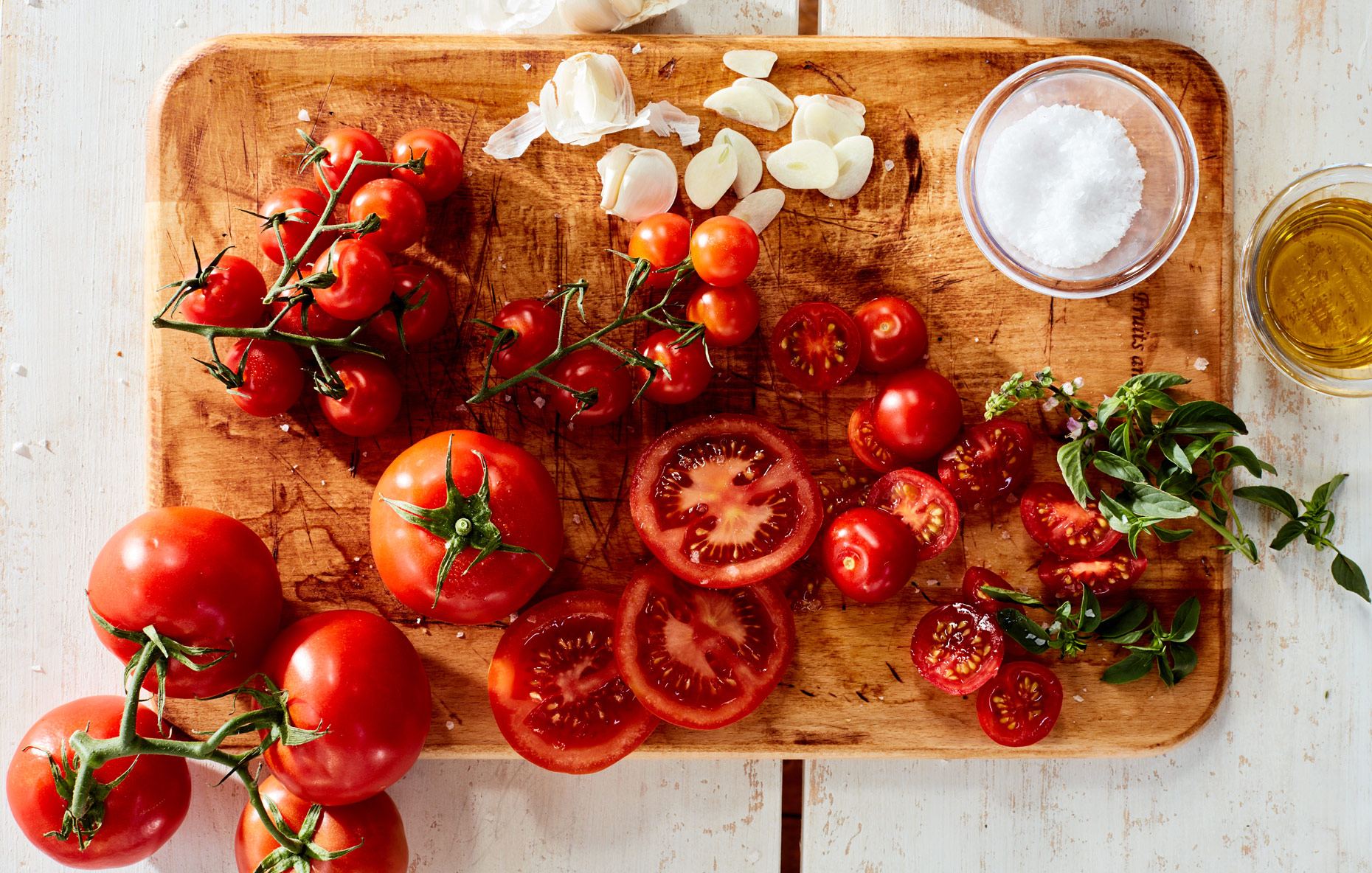 410705_tomatoes_styled_0214