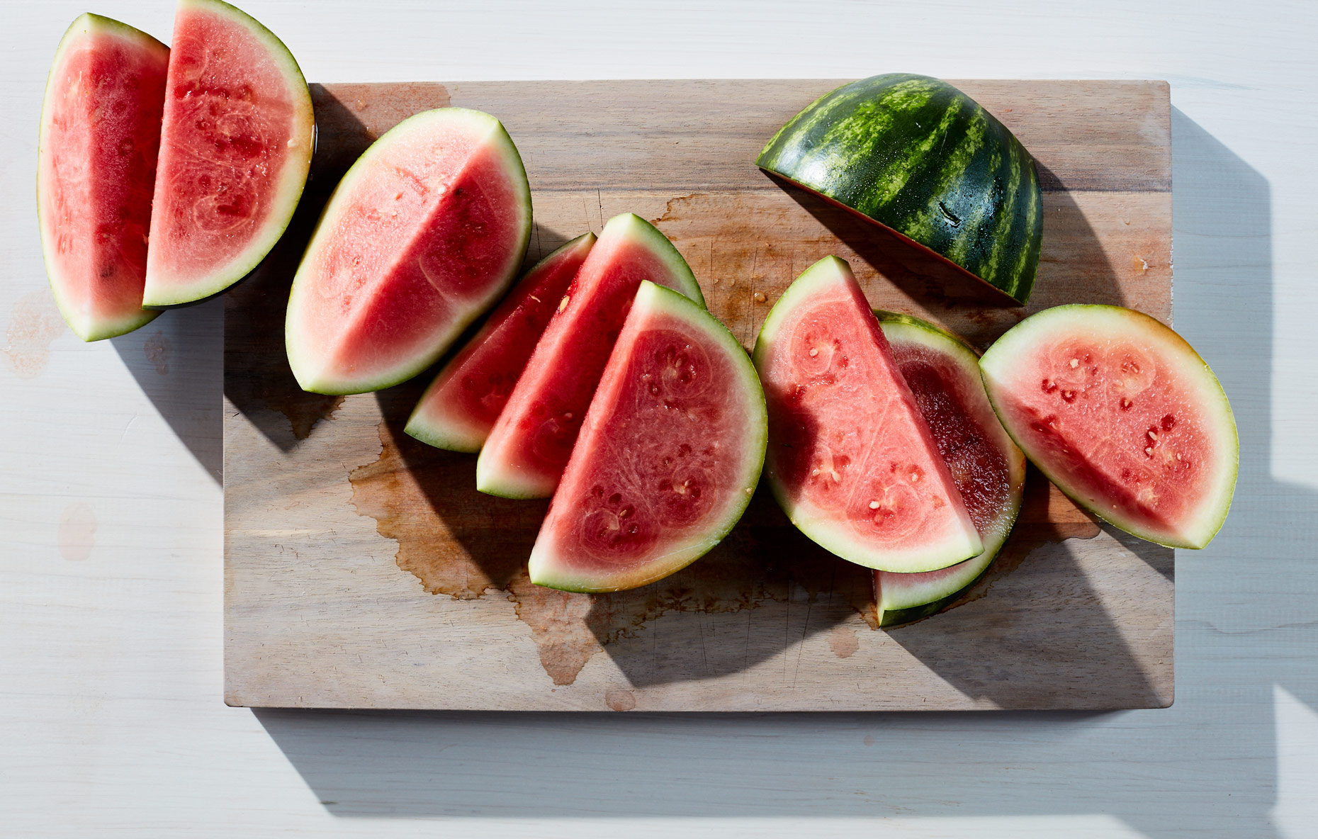 410705_watermellon_styled_0787