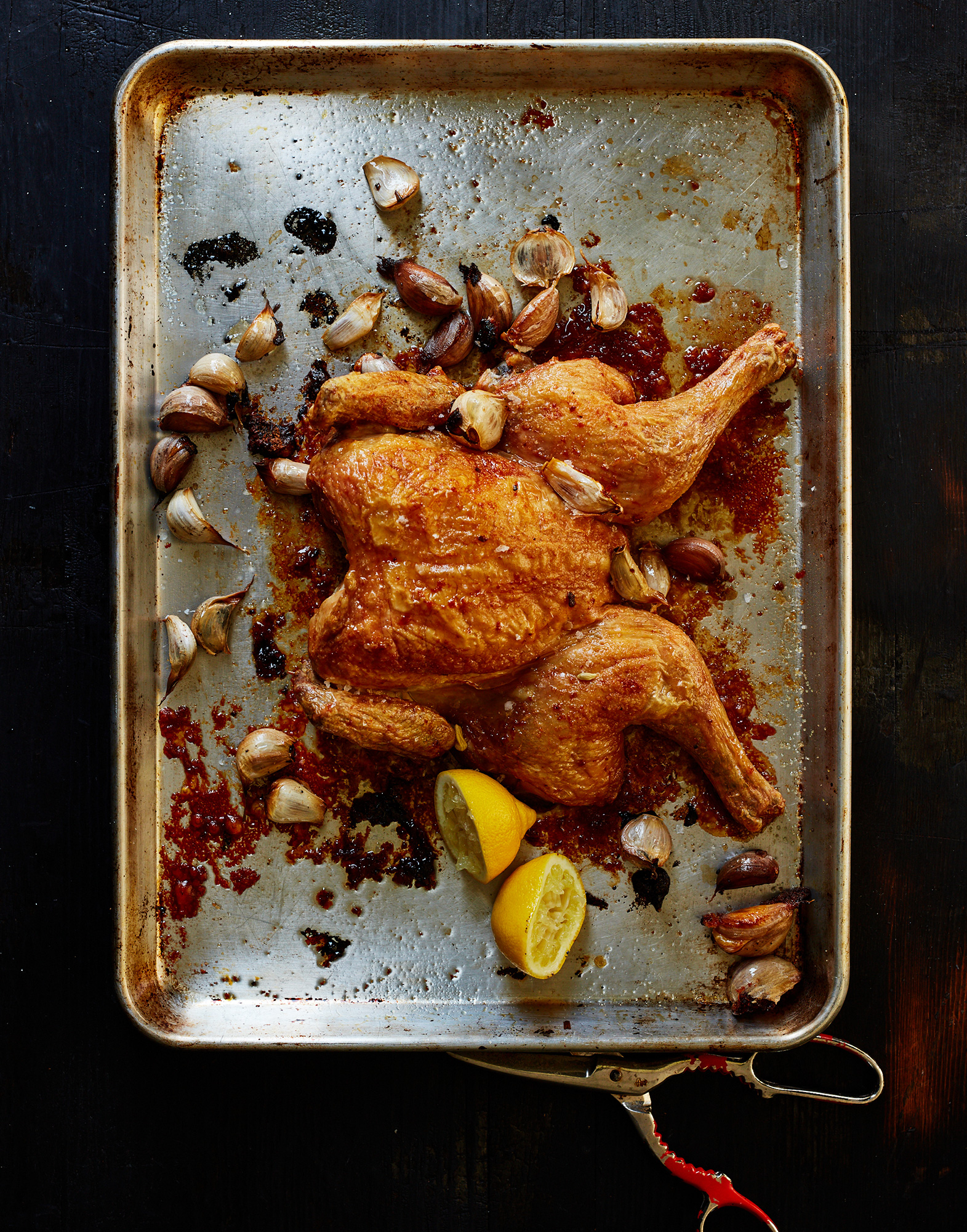 46_Spatchcocked_High_Heat_Roasted_Chicken_with_Garlic_J_Miller_0970