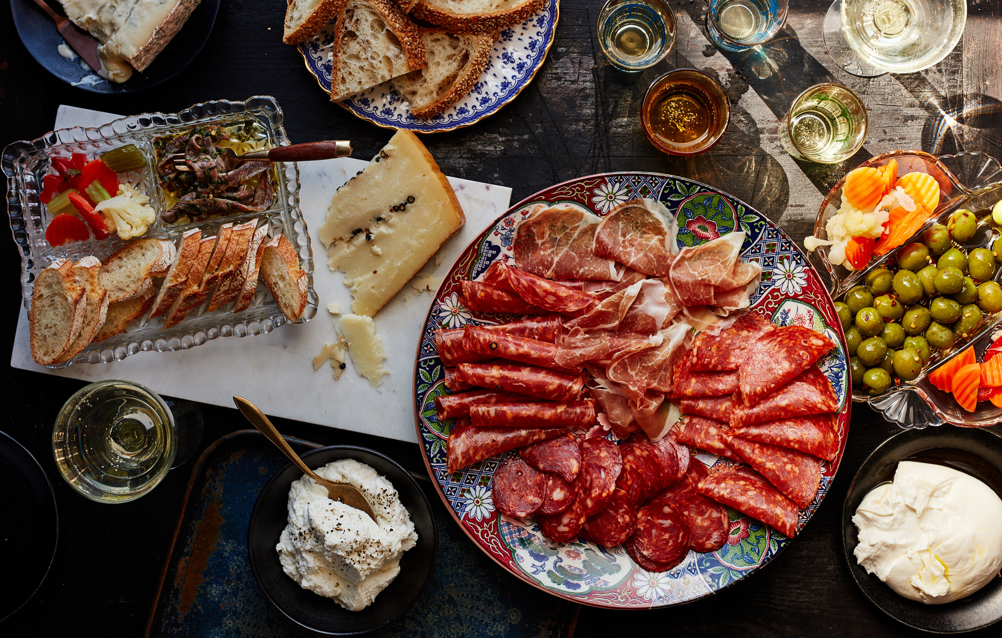 47_My_Salami_and_Cheese_Platter_J_Miller_1013