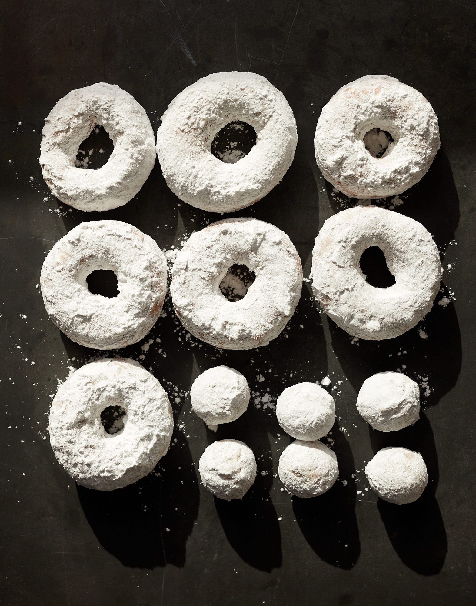 49_Old_Fashioned_Cake_Doughnuts_J_Miller_1068