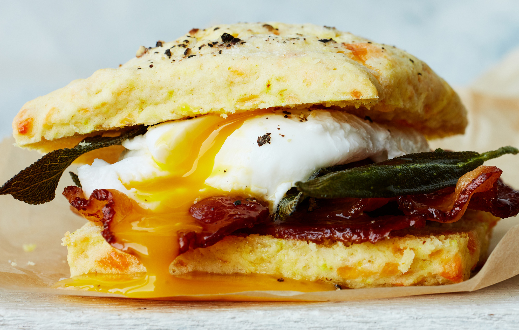 53_Poached_Egg_Cheddar_Biscuit_Bacon_Sage_J_Miller_1265