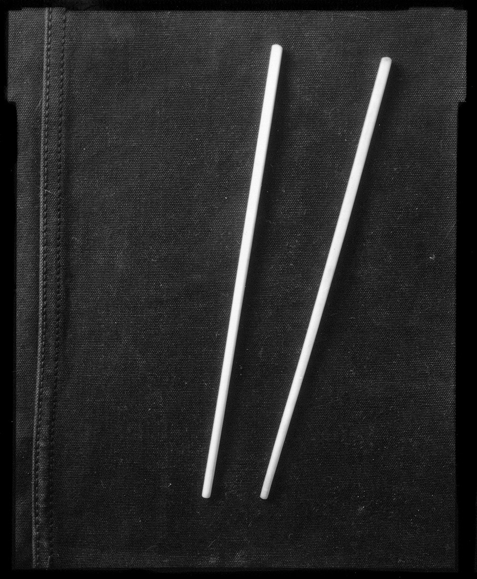 62-Chop-sticks