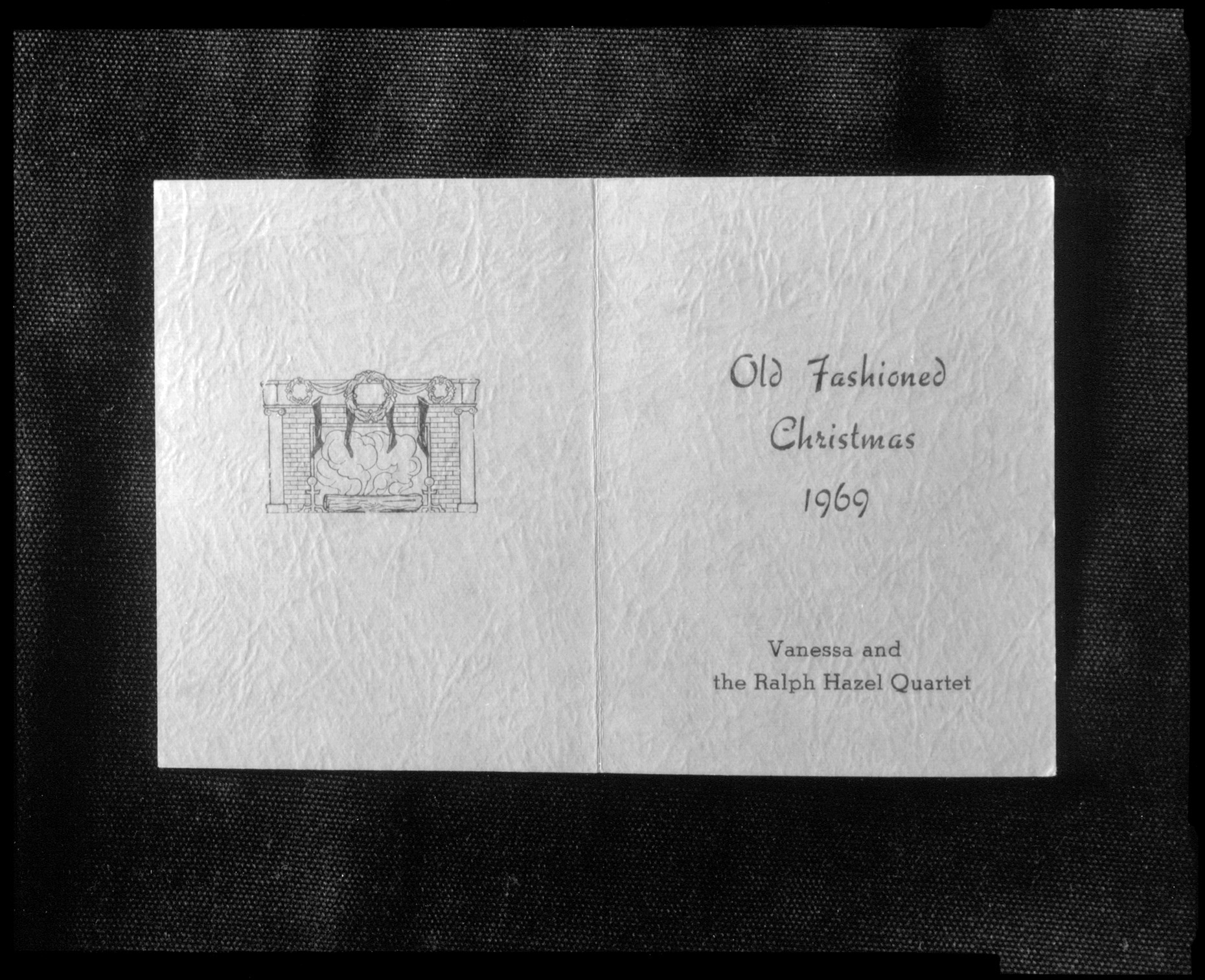 72-Christmas-formal-invite-