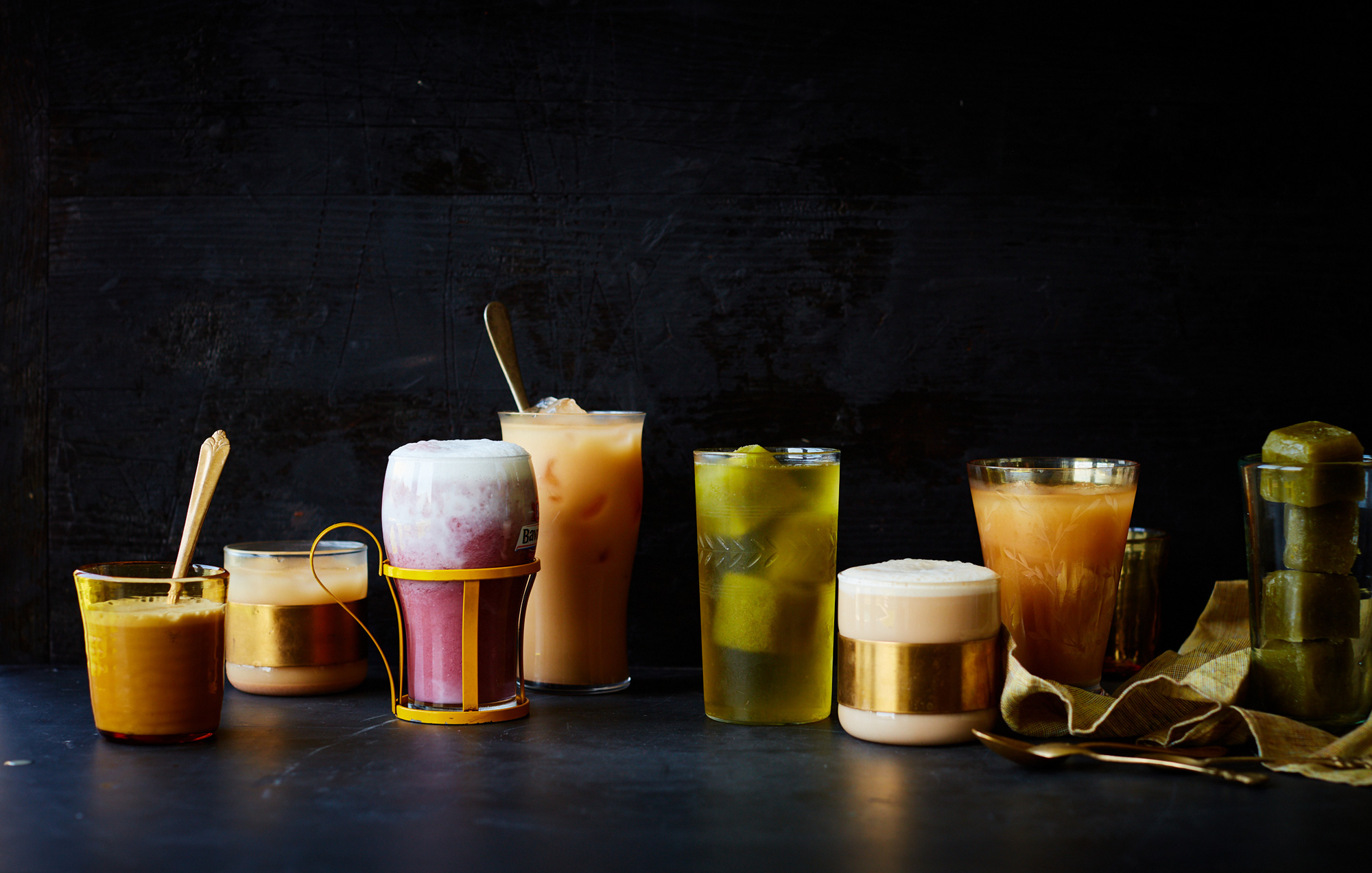 88_Ice_Cream_Latte_Rose_Latte_Horchata_Green_Iced_Tea_J_Miller_2558