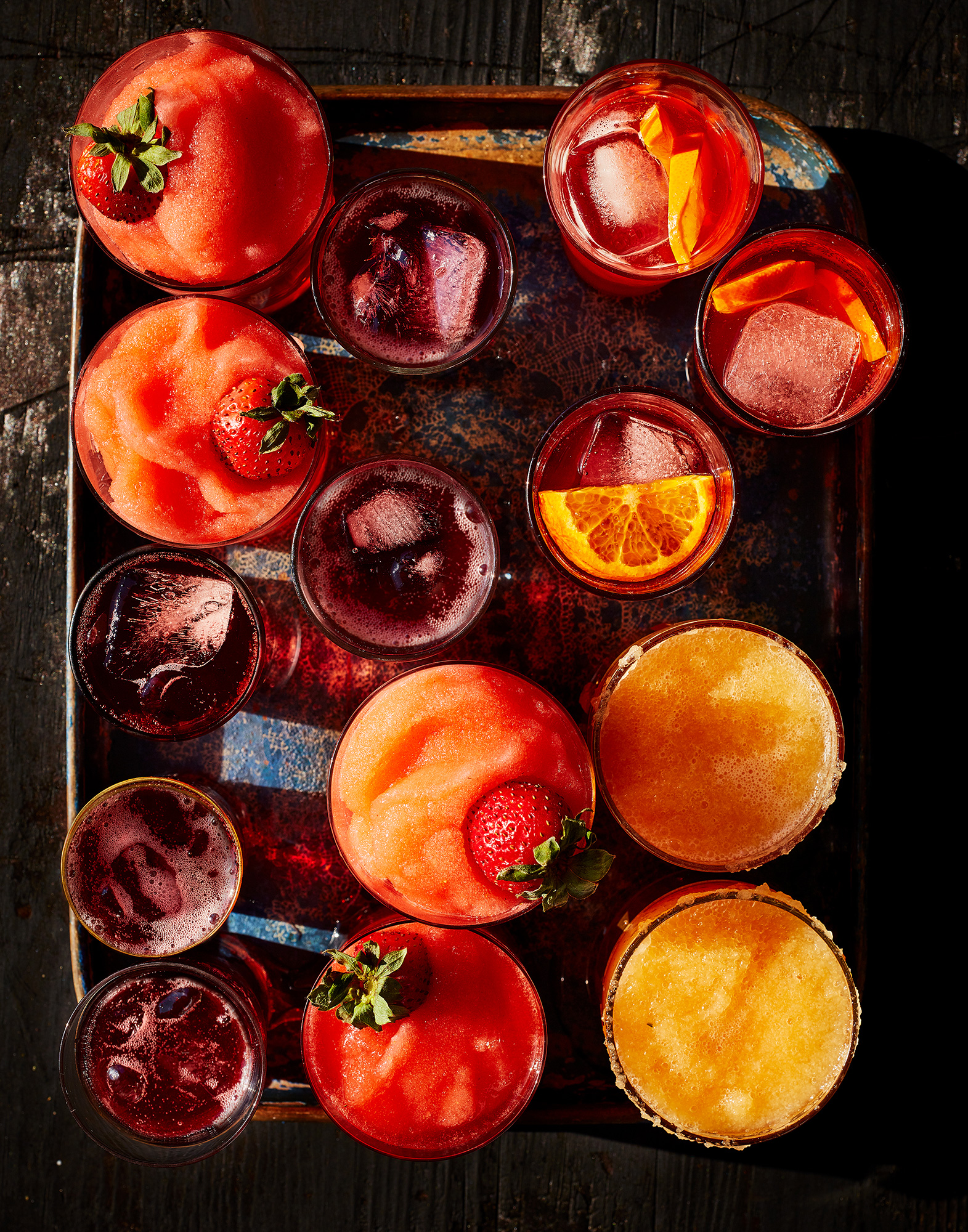 91_Melon_Tequila_Cooler_Cherry_Vodka_Soda_Fresh_Strawberry_Daiquiri_J_Miller_2642
