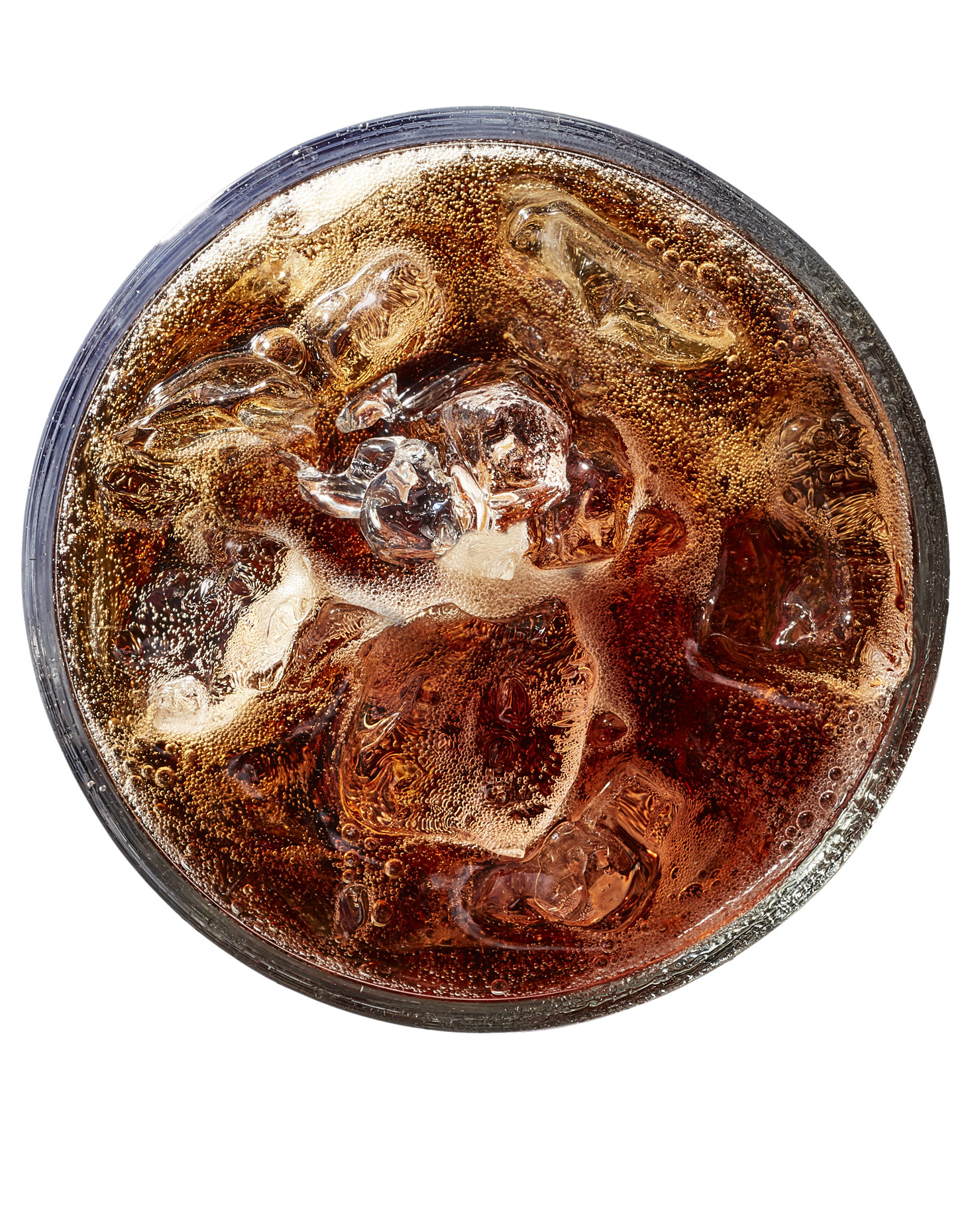 Beverages_072619_WMP_DietDrPepper_0412