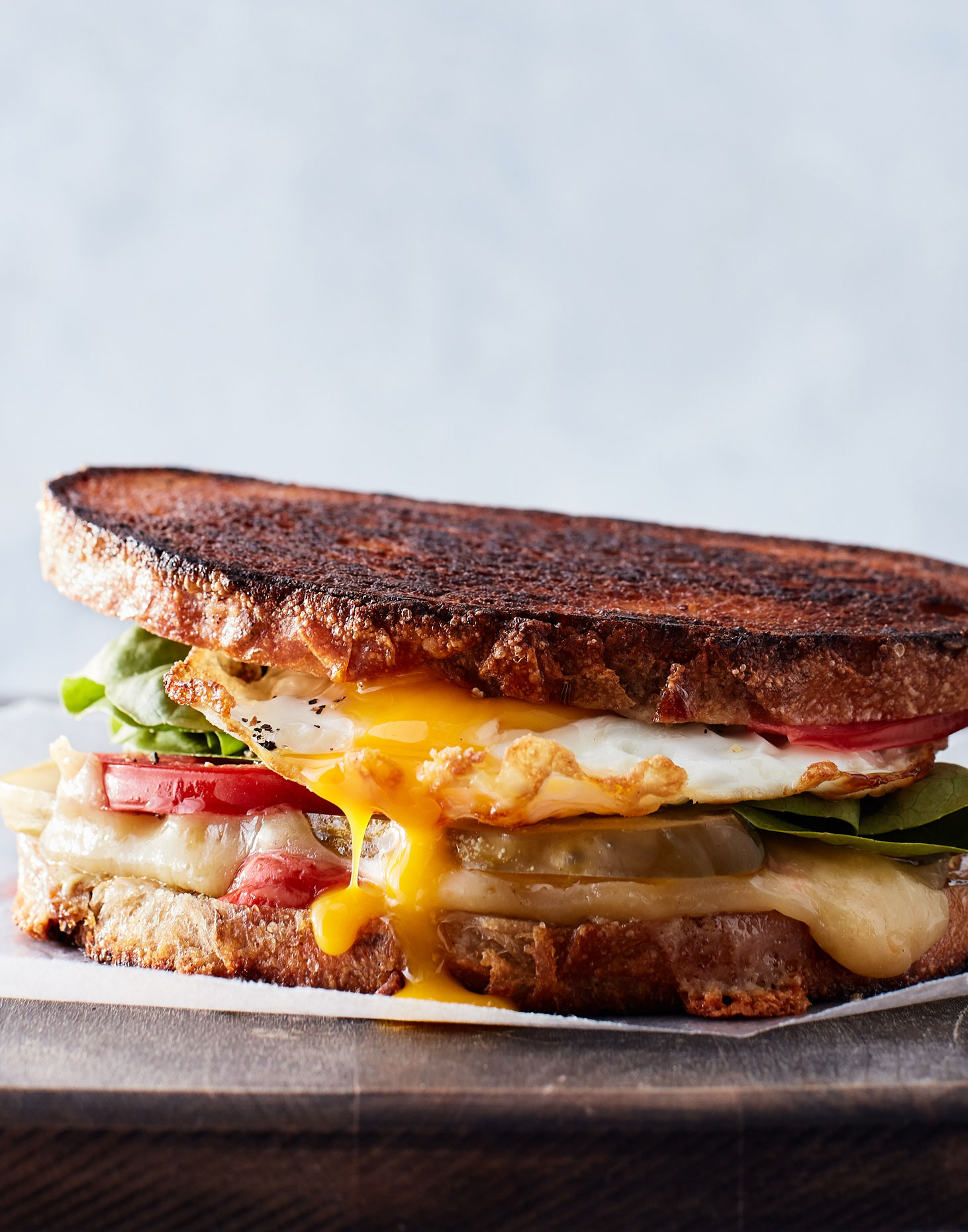 GS_S44_UltimateBreakfastSandwich_2292