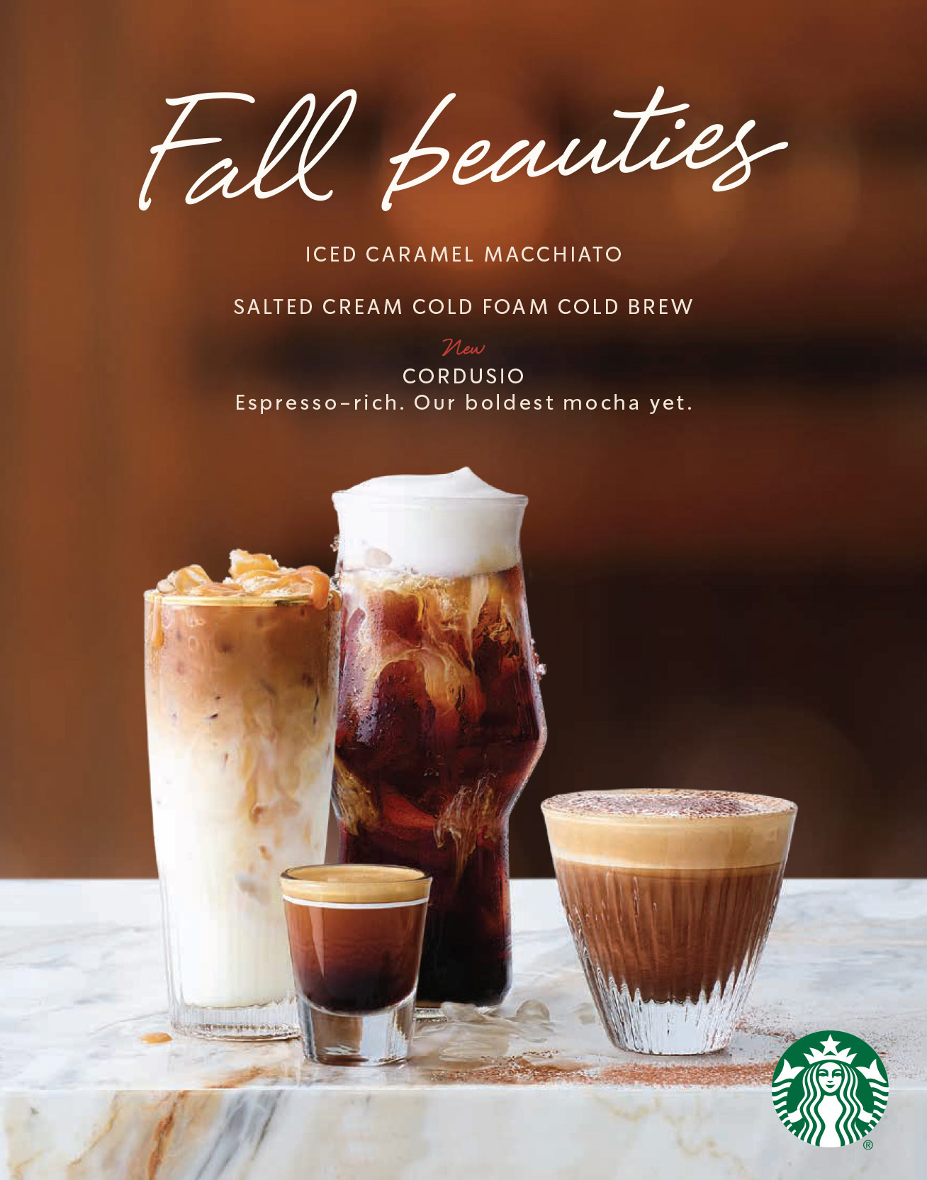 SBX18-388625-F18-LSM-flyer-Coffee-Craft-US